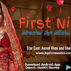 First Night webseries  & More