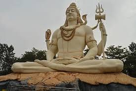 love story of god shiva in hindi