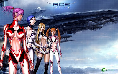 Ace Online, Game Ace Online, Spesification Game Ace Online, Information Game Ace Online, Game Ace Online Detail, Information About Game Ace Online, Free Game Ace Online, Free Upload Game Ace Online, Free Download Game Ace Online Easy Download, Download Game Ace Online No Hoax, Free Download Game Ace Online Full Version, Free Download Game Ace Online for PC Computer or Laptop, The Easy way to Get Free Game Ace Online Full Version, Easy Way to Have a Game Ace Online, Game Ace Online for Computer PC Laptop, Game Ace Online Lengkap, Plot Game Ace Online, Deksripsi Game Ace Online for Computer atau Laptop, Gratis Game Ace Online for Computer Laptop Easy to Download and Easy on Install, How to Install Ace Online di Computer atau Laptop, How to Install Game Ace Online di Computer atau Laptop, Download Game Ace Online for di Computer atau Laptop Full Speed, Game Ace Online Work No Crash in Computer or Laptop, Download Game Ace Online Full Crack, Game Ace Online Full Crack, Free Download Game Ace Online Full Crack, Crack Game Ace Online, Game Ace Online plus Crack Full, How to Download and How to Install Game Ace Online Full Version for Computer or Laptop, Specs Game PC Ace Online, Computer or Laptops for Play Game Ace Online, Full Specification Game Ace Online, Specification Information for Playing Ace Online, Free Download Games Ace Online Full Version Latest Update, Free Download Game PC Ace Online Single Link Google Drive Mega Uptobox Mediafire Zippyshare, Download Game Ace Online PC Laptops Full Activation Full Version, Free Download Game Ace Online Full Crack, Free Download Games PC Laptop Ace Online Full Activation Full Crack, How to Download Install and Play Games Ace Online, Free Download Games Ace Online for PC Laptop All Version Complete for PC Laptops, Download Games for PC Laptops Ace Online Latest Version Update, How to Download Install and Play Game Ace Online Free for Computer PC Laptop Full Version, Download Game PC Ace Online on www.siooon.com, Free Download Game Ace Online for PC Laptop on www.siooon.com, Get Download Ace Online on www.siooon.com, Get Free Download and Install Game PC Ace Online on www.siooon.com, Free Download Game Ace Online Full Version for PC Laptop, Free Download Game Ace Online for PC Laptop in www.siooon.com, Get Free Download Game Ace Online Latest Version for PC Laptop on www.siooon.com.