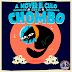 El Chombo Presenta ® A Mover El Culo (Álbum 2016)(AAC Plus M4A)