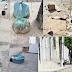 Jaguarari-Ba: Coleta de lixo não foi feita em rua do centro da cidade