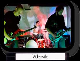 Videoville
