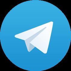 Download Telegram IPA free