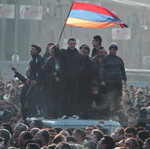 https://1.bp.blogspot.com/-K_5K2d2DxGc/TdUxzT4iJ5I/AAAAAAAARNI/YOmK1Ka7WhI/s1600/armenia2008.jpg