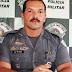 Cap. Veiga retorna ao comando da 3a, CIA do 38o. BPM/I em Descalvado e Santa Rita