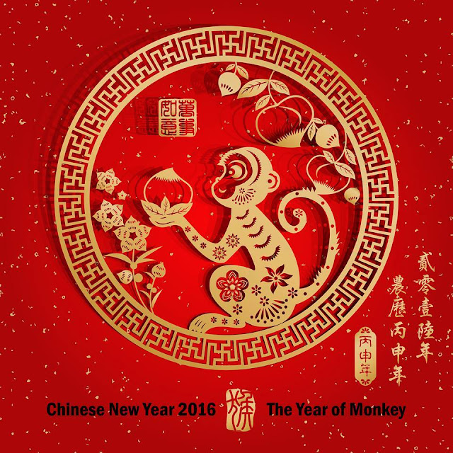 gong xi fa cai meaning