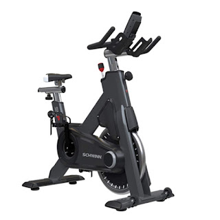 Schwinn SC Power Indoor Cycle Spin Bike, image, review features & specifications