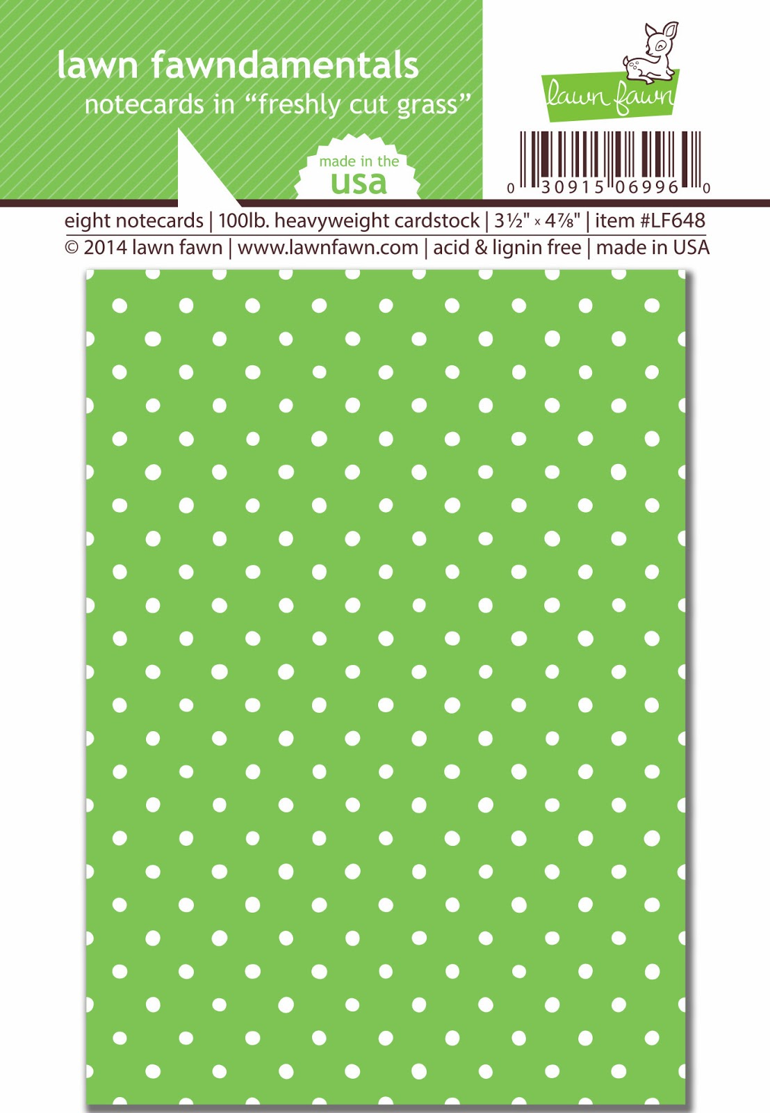 http://www.lawnfawn.com/collections/new-products/products/freshly-cut-grass-notecards