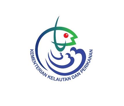 Lowongan Kerja Kementerian Kelautan dan Perikanan Tahun 2021