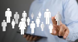 4 Tahapan Menggunakan Recruitment Agency Jakarta