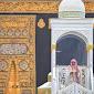 Masjid-Masjid di Arab Saudi akan kembali Dibuka untuk Shalat Berjamaah