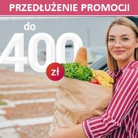 Przedłużenie promocji z bonusami min. 300 zł za konto w Banku Millennium