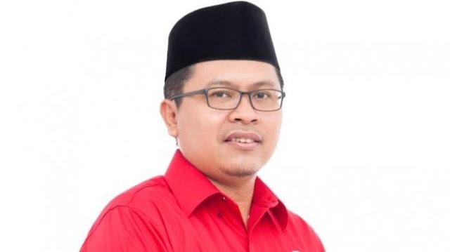 Zuhairi Misrawi Calon Duta Besar Arab Saudi Pilihan Jokowi
