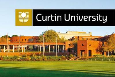 منحة جامعة كيرتن Curtin للطلاب الدوليين في الإمارات 2021-2022