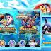 Hướng dẫn tải game bắn cá tiên 3d online bản mới nhất đổi thưởng thẻ cào chiết khấu ngon