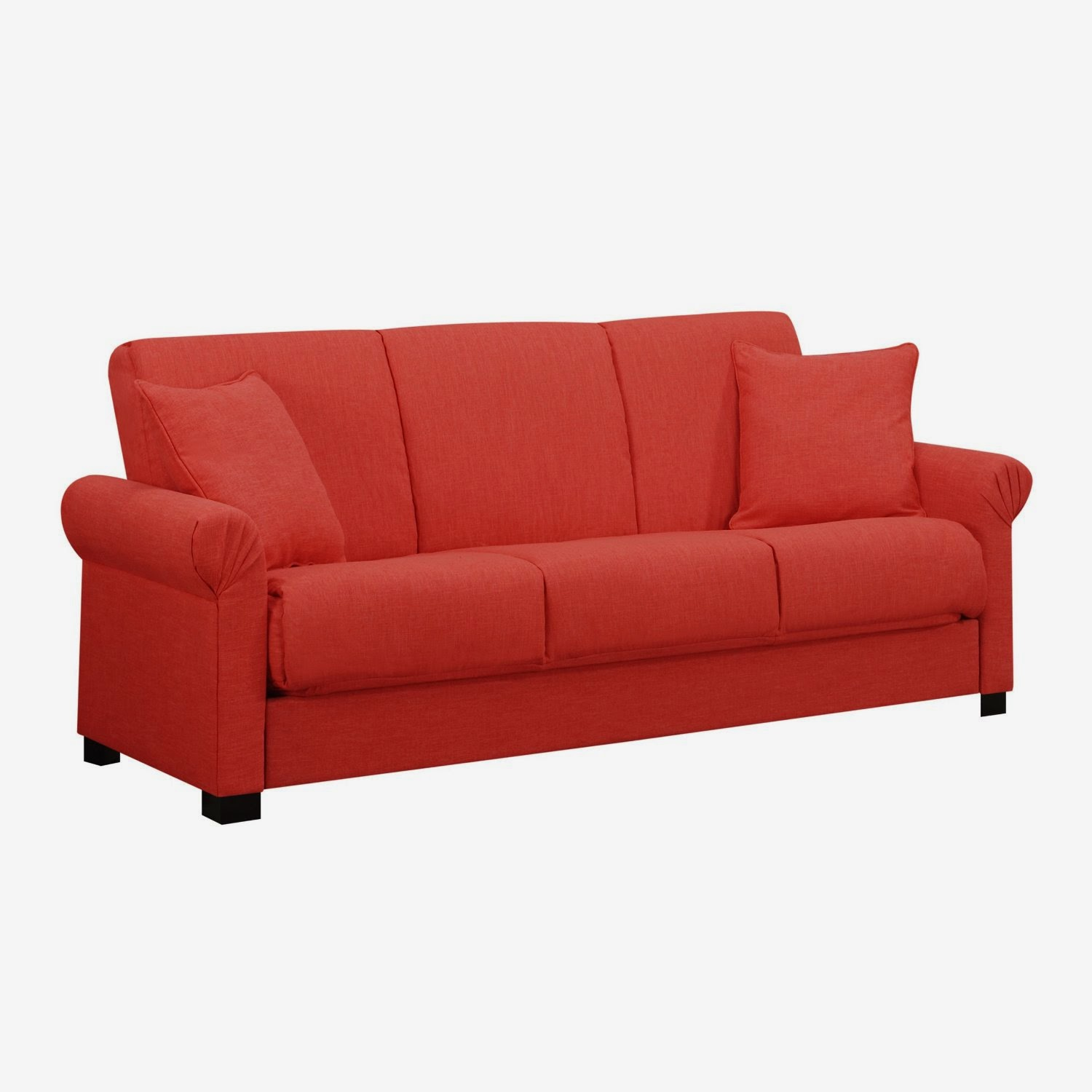 slide out sofa beds target bed pull couch