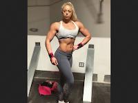 Ab Training For Women (Part 2)