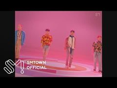 SHINee - I Want You