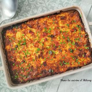 https://danslacuisinedhilary.blogspot.com/2019/06/egg-casserole.html