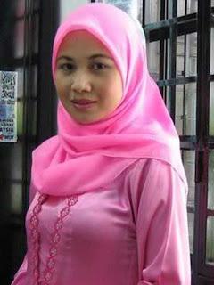 Image Result For Tante Girang Sange