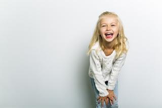 صور اطفال جميله