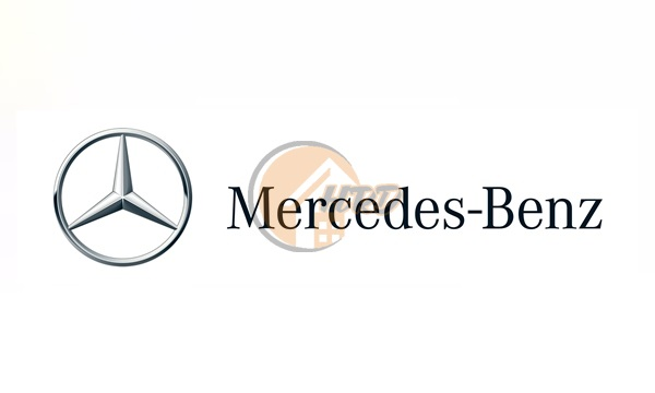 Merchedez Benz Indonesia