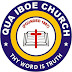 A SHORT HISTORY OF THE QUA IBOE CHURCH FOUNDED IN 1887 -Barr. Emmanuel Etti