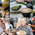Martabak Tropica, Kuliner Paling Ngehits di Bandung