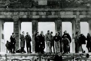 Sejarah Awal Berdiri Negara Jerman