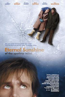 Eternal Sunshine of the Spotless Mind 2004 Dual Audio Hindi 720p BluRay 1.1GB