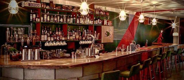 Google revela as atrações e bares com mais avaliações e melhor média na Grande Lisboa