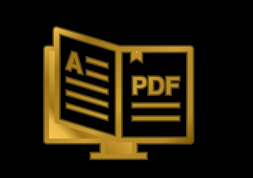 cara download merge pdf apk