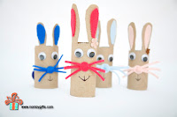http://nontoygifts.com/paper-roll-bunny-craft-for-kids/