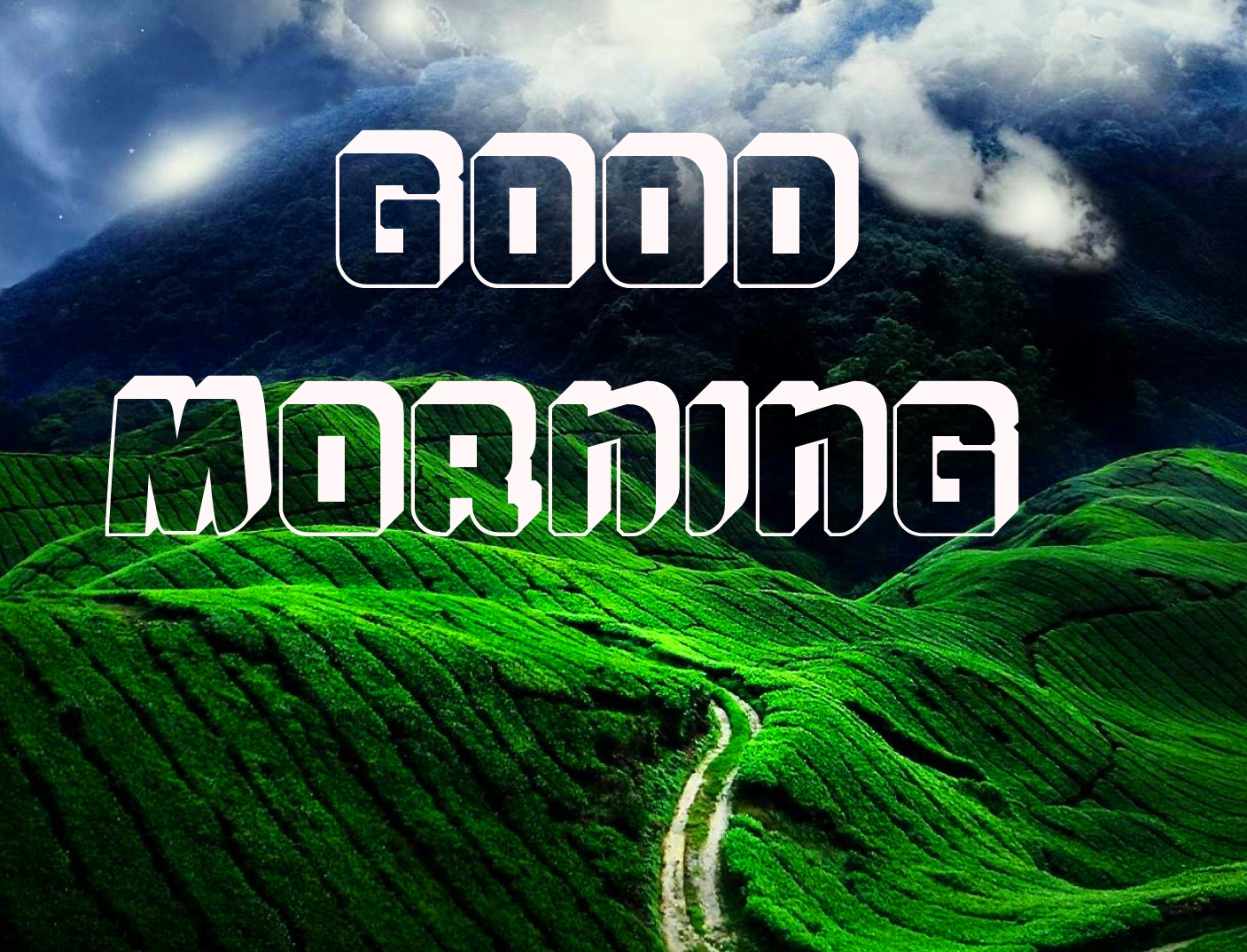 good morning images gif
