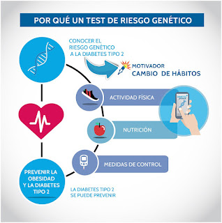 medidas para prevenir la diabetes