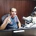 DIRETOR PRESIDENTE DA RÁDIO COMUNITÁRIA JUAZEIRO FM FAZ ANIVERSÁRIO