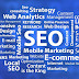 Here are 5 basic SEO tips for improving your website