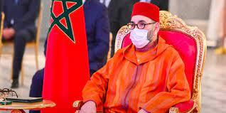 Urgent- Des unités de réanimation, des respirateurs, des générateurs d'oxygène et des médicaments acheminés vers la Tunisie sur instructions du Roi Mohammed VI