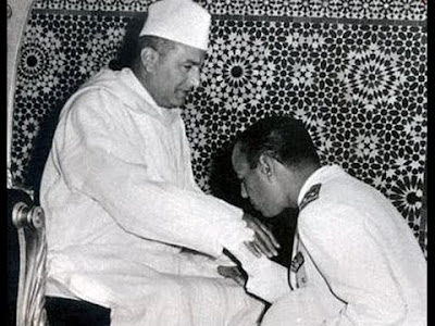 ذكرى انتفاضة 29 يناير 1944: مناسبة لتعريف الأجيال الصاعدة على إحدى المحطات البارزة في مسار نضال الشعب المغربي من أجل الاستقلال
