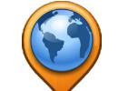 Garmin Express 4.1.18.0