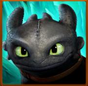 Dragons Rise of Berk 1.30.13 Apk + Mod