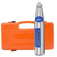 Jual Hammer test zc3a Call 0812-8222-998