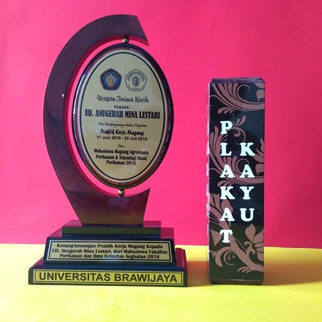Plakat Gantung Surabaya Termurah 08573.2727.962