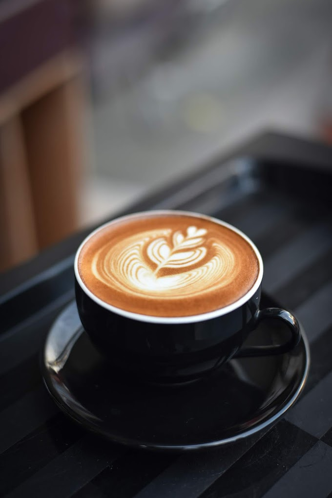 Coffee 4k Wallpaper | Coffee Images Free download 2020