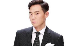 SINOPSIS Dasan Jeong Yak-Yong Episode 1 - Terakhir