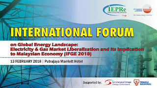 Uniten-International-Forum-Global-Energy-Landscape