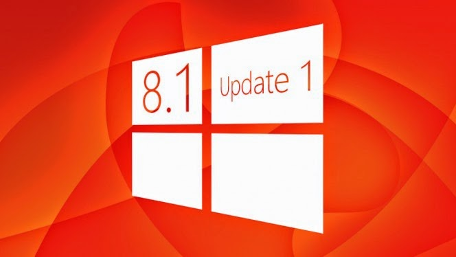 Windows 8.1 Download Full Version