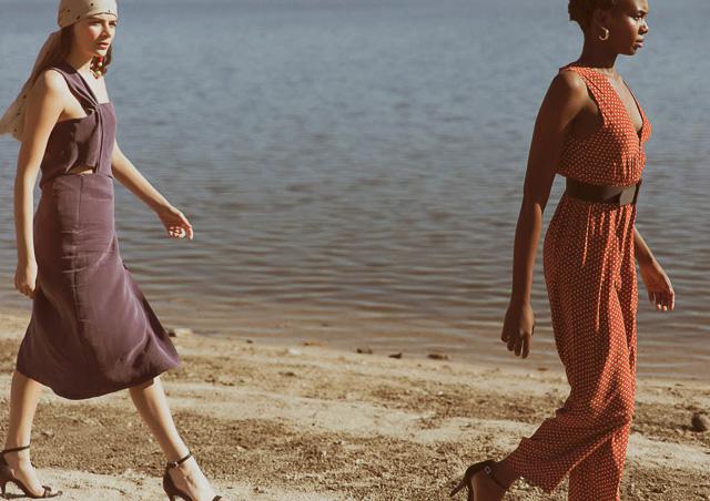 sophie and lucie vestido fiesta largo corto invitada boda blog atodoconfetti