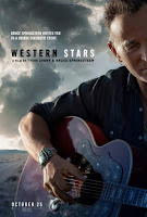 Estrenos cartelera España para el 13 Diciembre 2019: 'Western Stars' de Bruce Springstenn