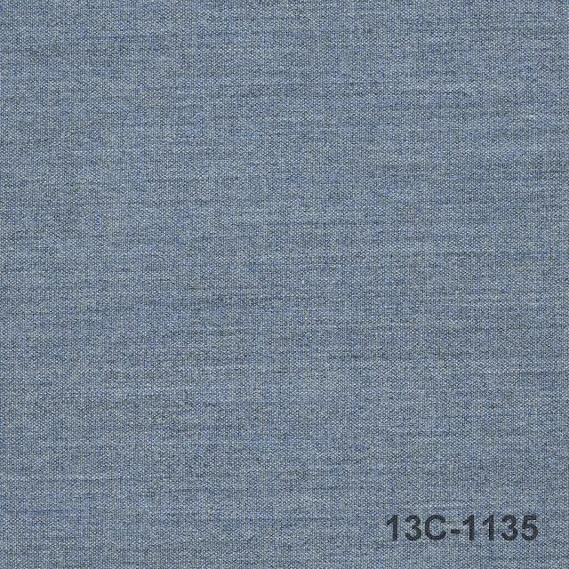 LinenBy 13C-1135